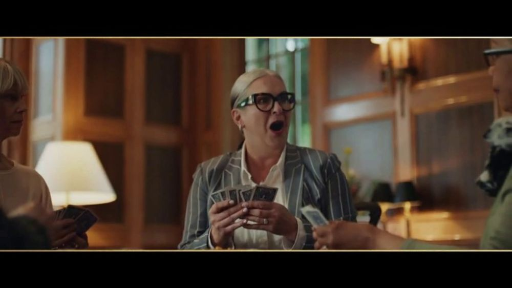 Jared TV Commercial, 'Mother's Day Gift'