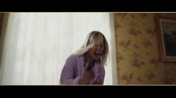 Jared TV Spot, 'Mother's Day Gift' - Thumbnail 4