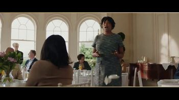 Jared TV Spot, 'Mother's Day Gift' - Thumbnail 8