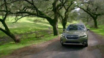 Subaru Go Green Event TV Spot, 'Zero Landfill' [T2] - Thumbnail 1