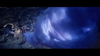 Zales Enchanted Disney Fine Jewelry Collection TV Spot, 'A Magical Process: Aladdin' - Thumbnail 9