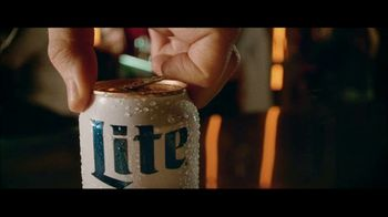 Miller Lite TV Spot, 'Great Taste' - Thumbnail 1