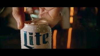 Miller Lite TV Spot, 'Great Taste' - Thumbnail 2