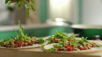 Al Fresco All Natural Chicken Sausage TV Spot, 'Tacos' - Thumbnail 8