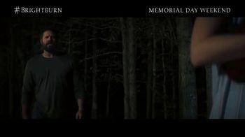 Brightburn - Alternate Trailer 7