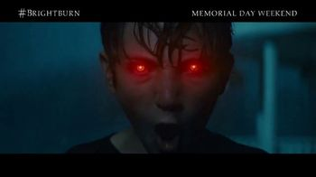Brightburn - Alternate Trailer 6