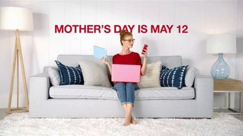 Macy's TV Spot, ' Mother's Day: Same Day Pick-Up' - Thumbnail 1
