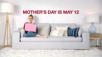 Macy's TV Spot, ' Mother's Day: Same Day Pick-Up' - Thumbnail 2