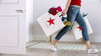 Macy's TV Spot, ' Mother's Day: Same Day Pick-Up' - Thumbnail 9
