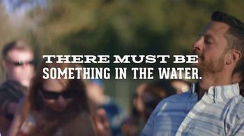 Tahoe South TV Spot, 'Something in the Water: Concert' - Thumbnail 10