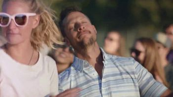 Tahoe South TV Spot, 'Something in the Water: Concert' - Thumbnail 5