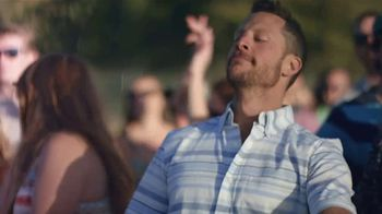 Tahoe South TV Spot, 'Something in the Water: Concert' - Thumbnail 6