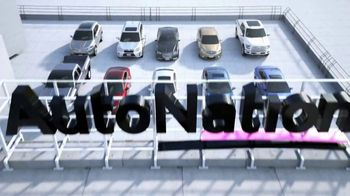AutoNation 1Price Pre-Owned Vehicles TV Spot, 'Inventory Clear Out' - Thumbnail 1