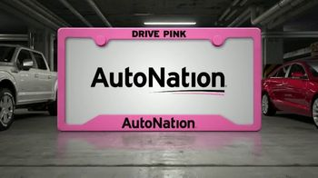 AutoNation 1Price Pre-Owned Vehicles TV Spot, 'Inventory Clear Out' - Thumbnail 8