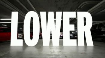 AutoNation 1Price Pre-Owned Vehicles TV Spot, 'Inventory Clear Out' - Thumbnail 2