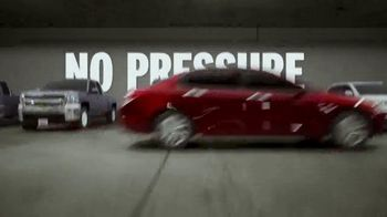 AutoNation 1Price Pre-Owned Vehicles TV Spot, 'Inventory Clear Out' - Thumbnail 5