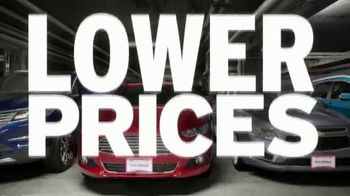 AutoNation 1Price Pre-Owned Vehicles TV Spot, 'Inventory Clear Out' - Thumbnail 6