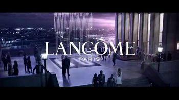 Lancôme La Vie Est Belle En Rose TV Spot, 'Expression: Free Gift' Featuring Julia Roberts - Thumbnail 1