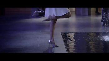 Lancôme La Vie Est Belle En Rose TV Spot, 'Expression: Free Gift' Featuring Julia Roberts - Thumbnail 4