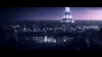 Lancôme La Vie Est Belle En Rose TV Spot, 'Expression: Free Gift' Featuring Julia Roberts - Thumbnail 8