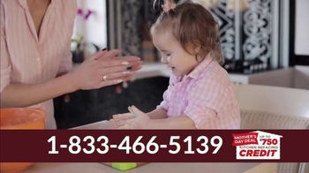 Kitchen Saver Mother's Day Deal TV Spot, 'Heart of the Home' - Thumbnail 1