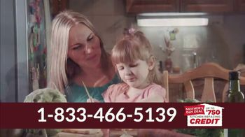 Kitchen Saver Mother's Day Deal TV Spot, 'Heart of the Home' - Thumbnail 2