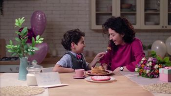 Kitchen Saver Mother's Day Deal TV Spot, 'Heart of the Home'