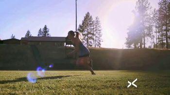 Aaptiv TV Spot, 'Improve Your Body' - Thumbnail 2