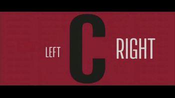 NBA League Pass TV Spot, 'Choices' - Thumbnail 2