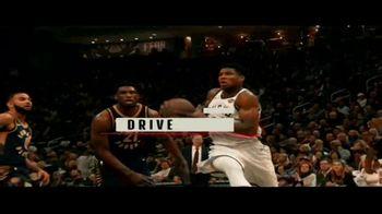 NBA League Pass TV Spot, 'Choices' - Thumbnail 4