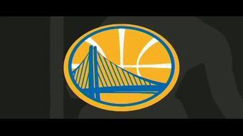 NBA League Pass TV Spot, 'Choices' - Thumbnail 7