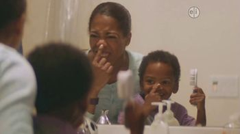 Vroom TV Spot, 'PBS Kids: Brain Building Tips: Emotions'