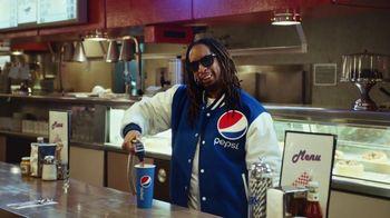 Pepsi Super Bowl 2019 Teaser, 'Lil Jon's Long Pour' Featuring Lil Jon - Thumbnail 6