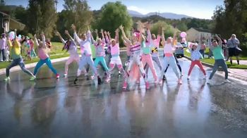 Nickelodeon TV Spot, 'Jojo Siwa D.R.E.A.M. Tour' - Thumbnail 2
