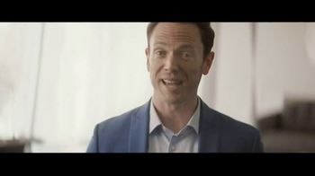 Comcast Spotlight TV Spot, 'Find Your Audience' - Thumbnail 1