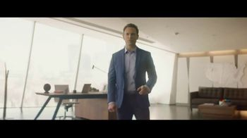 Comcast Spotlight TV Spot, 'Find Your Audience' - Thumbnail 3