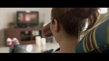 Comcast Spotlight TV Spot, 'Find Your Audience' - Thumbnail 4
