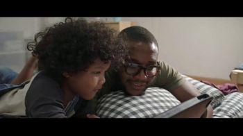Comcast Spotlight TV Spot, 'Find Your Audience'