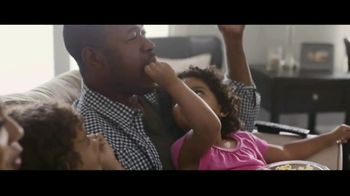 Comcast Spotlight TV Spot, 'Find Your Audience' - Thumbnail 7