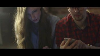 Comcast Spotlight TV Spot, 'Find Your Audience' - Thumbnail 8