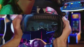 Dave and Buster's TV Spot, 'This Weekend' - Thumbnail 4