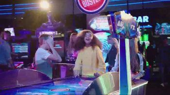Dave and Buster's TV Spot, 'This Weekend' - Thumbnail 8