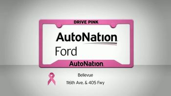 AutoNation New Year New Truck Event TV Spot, 'Extended' - Thumbnail 6