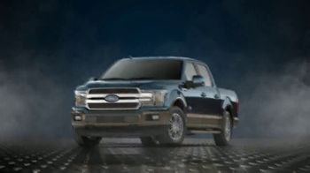 AutoNation New Year New Truck Event TV Spot, 'Extended' - Thumbnail 1
