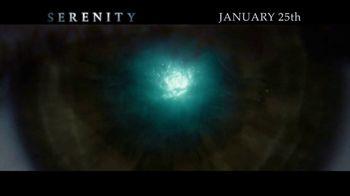 Serenity - Thumbnail 2