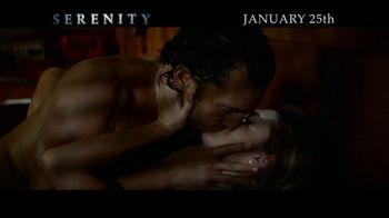 Serenity - Thumbnail 6