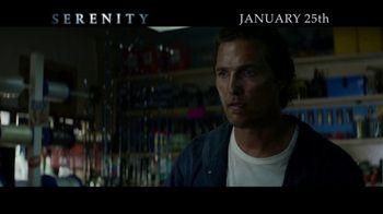 Serenity - Thumbnail 9