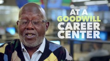 Goodwill Career Center TV Spot, 'Free Training in Microsoft Office' - Thumbnail 5