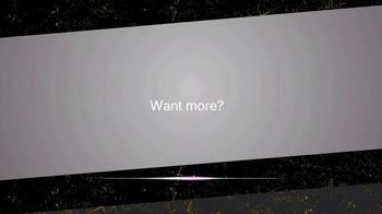 Apple iPhone Siri TV Spot, 'NBC: Brooklyn Nine-Nine'