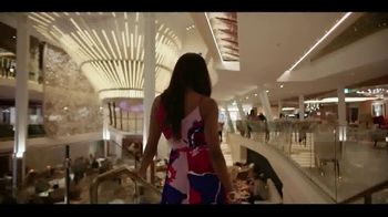 Celebrity Edge TV Spot, 'Go Best With the Best New Ship' - Thumbnail 4
